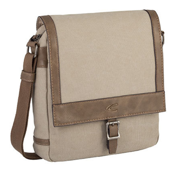 camel active bags - Beheim International Brands GmbH   Co.KG 90591a44c3