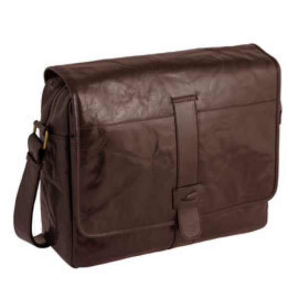 sells new collection quality camel active bags - Beheim International Brands GmbH & Co.KG