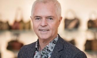 Gerd Tischer