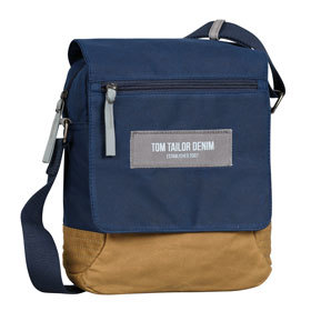 Tom-Tailor-Denim_bags_FS21_Ben_301030_53.jpg#asset:4035