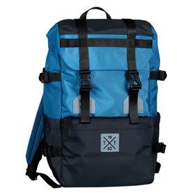 Tom-Tailor-bags_FS21_Stuart_29093_134.jpg#asset:4033