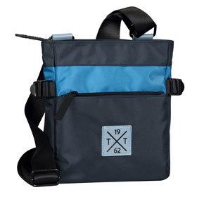 Tom-Tailor-bags_FS21_Stuart_29095_134.jpg#asset:4032