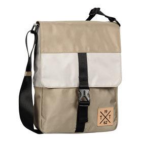 Tom-Tailor-bags_FS21_Stuart_29096_132.jpg#asset:4031