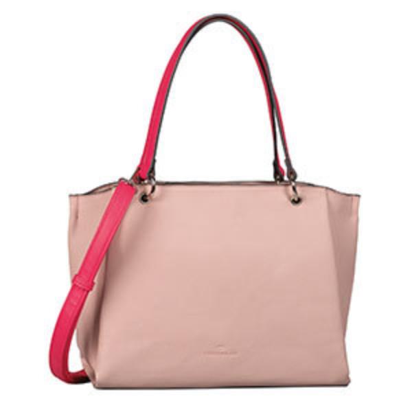 more photos 40018 e0d95 TOM TAILOR bags - Beheim International Brands GmbH & Co.KG