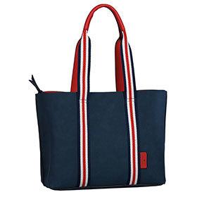 Tom-Tailor-bags_FS21_Danja_29031_53.jpg#asset:4048