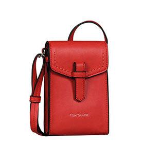 Tom-Tailor-bags_FS21_Gabriela_29036_207_v3.jpg#asset:4076