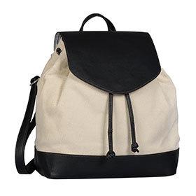 Tom-Tailor-bags_FS21_Ines_29046_133.jpg#asset:4051