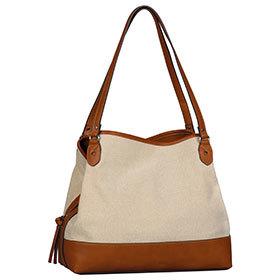 Tom-Tailor-bags_FS21_Ines_29047_132.jpg#asset:4052