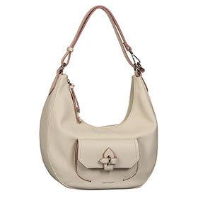 Tom-Tailor-bags_FS21_Jasmin_29016_13.jpg#asset:4053
