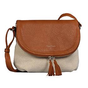 Tom-Tailor-bags_FS21_LariSummer_29068_132.jpg#asset:4054