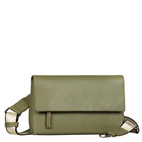 Tom-Tailor-bags_FS21_Lisanne_29018_208_v2.jpg#asset:4065