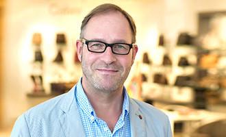 Holger Antons