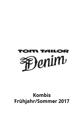 tom-tailor-denim-logo-de.jpg