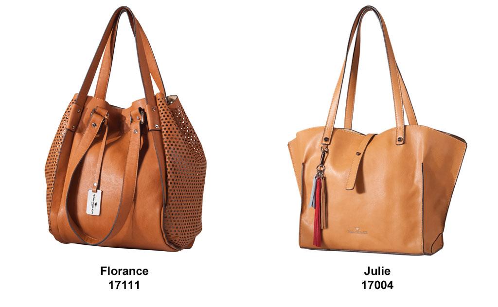 Spring Summer 2015 Bags Bags Spring / Summer 2015